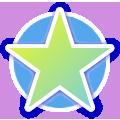 Social Bookmark Verzeichnis - Speicher Tagge und Teile Deine Favoriten